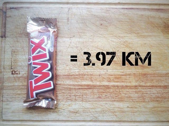 їжа і біг (15)