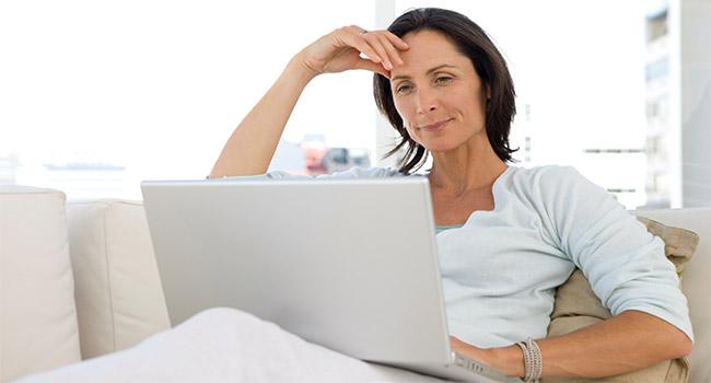 Стоит ли обращаться к психологу по скайпу, и как это правильно сделать?