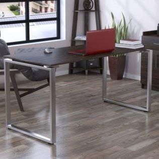 Офісний стіл: вибір кращих меблів для сучасного офісу