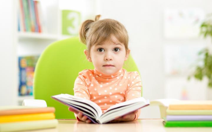 Детские энциклопедии - самые полезные книги для дошколят