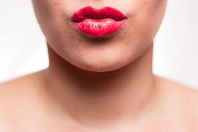 Особенности корейских тинтов для губ