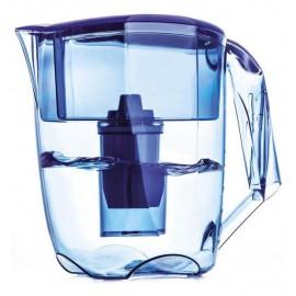 Види домашніх фільтрів для води