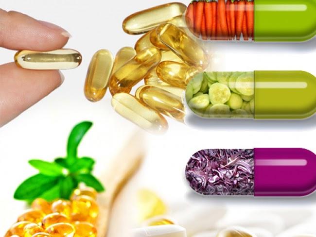Витамины для женщин: характеристики и критерии выбора