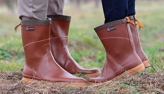 Почему стоит выбрать брендовую обувь?