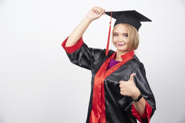 Вартість освіти за кордоном: приклад Польщі